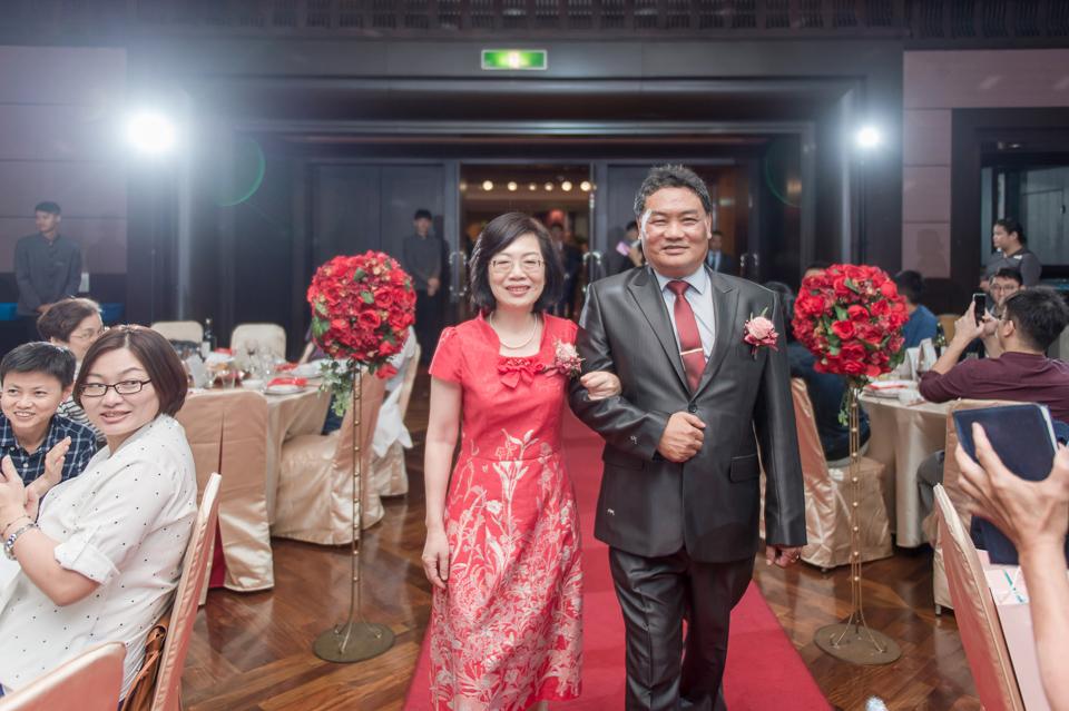 高雄婚攝 W&W 國賓飯店 婚宴 075