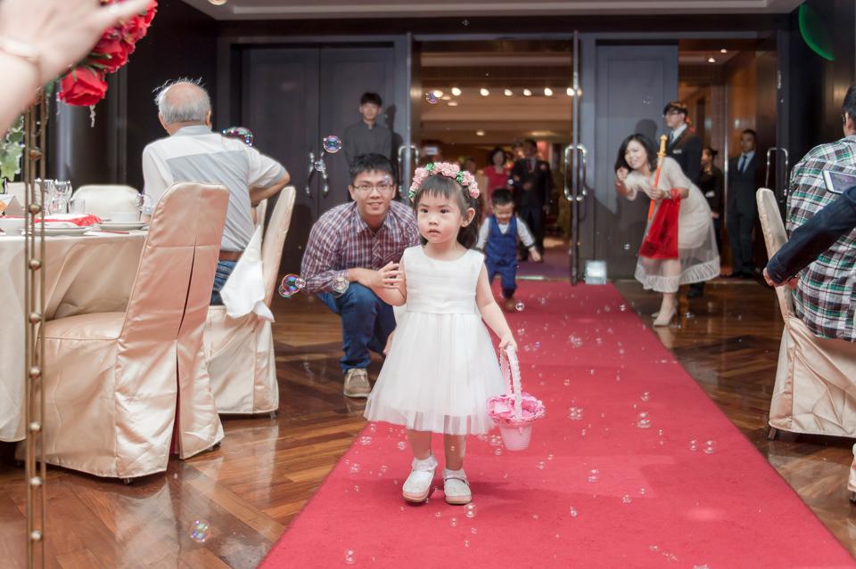 高雄婚攝 W&W 國賓飯店 婚宴 073