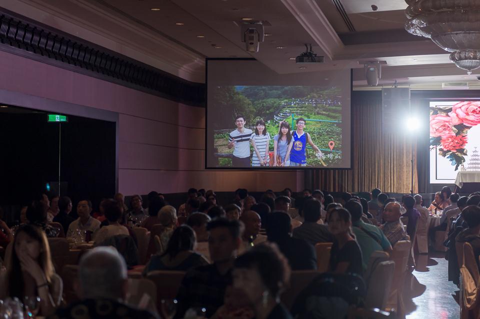 高雄婚攝 W&W 國賓飯店 婚宴 072