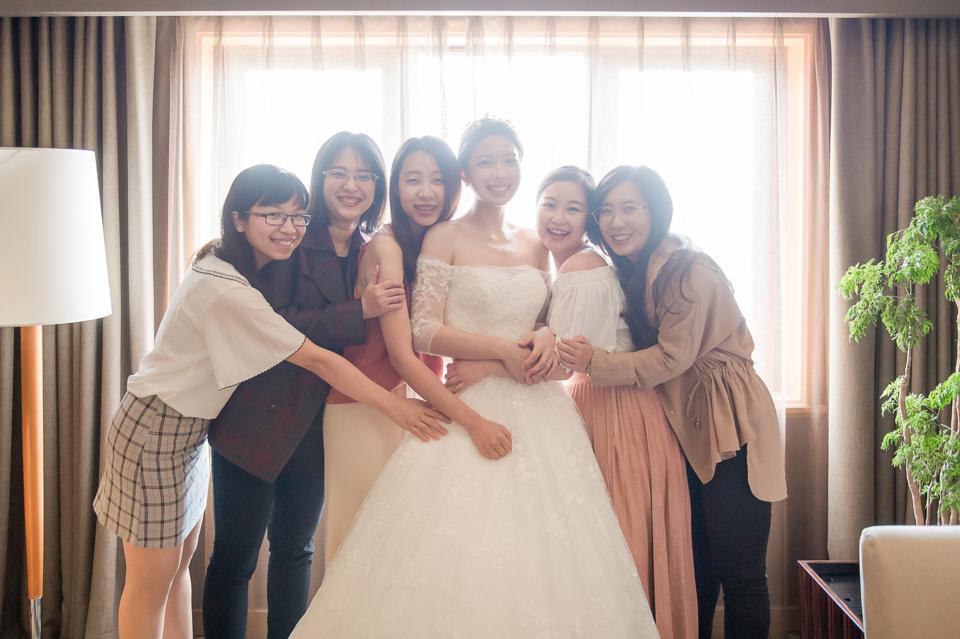 高雄婚攝 W&W 國賓飯店 婚宴 068