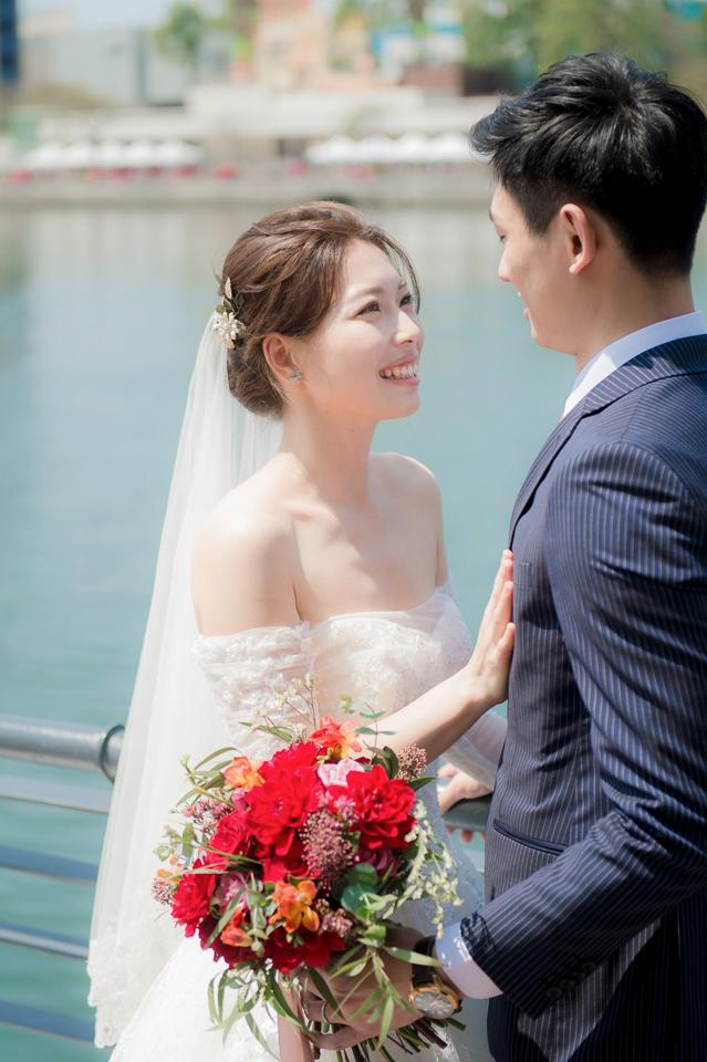 高雄婚攝 W&W 國賓飯店 婚宴 059