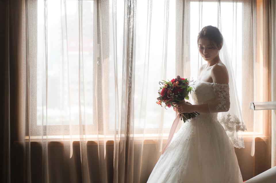 高雄婚攝 W&W 國賓飯店 婚宴 048
