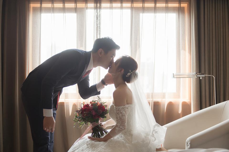 高雄婚攝 W&W 國賓飯店 婚宴 042