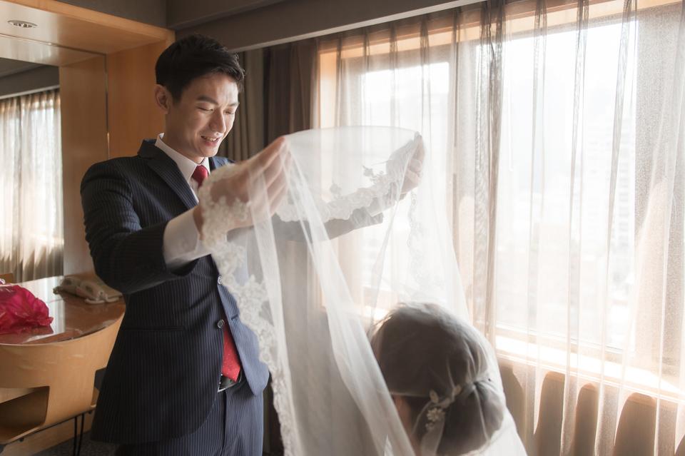 高雄婚攝 W&W 國賓飯店 婚宴 040