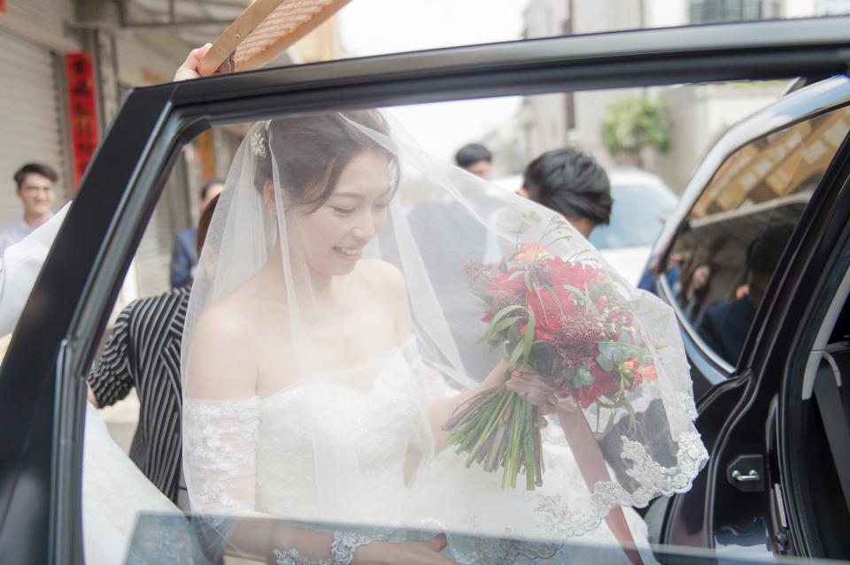 高雄婚攝 W&W 國賓飯店 婚宴 028
