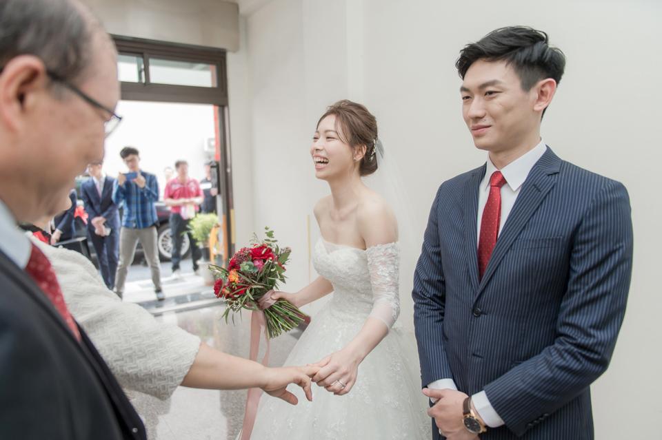 高雄婚攝 W&W 國賓飯店 婚宴 020
