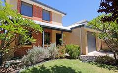 72 Figtree Boulevard, Wadalba NSW