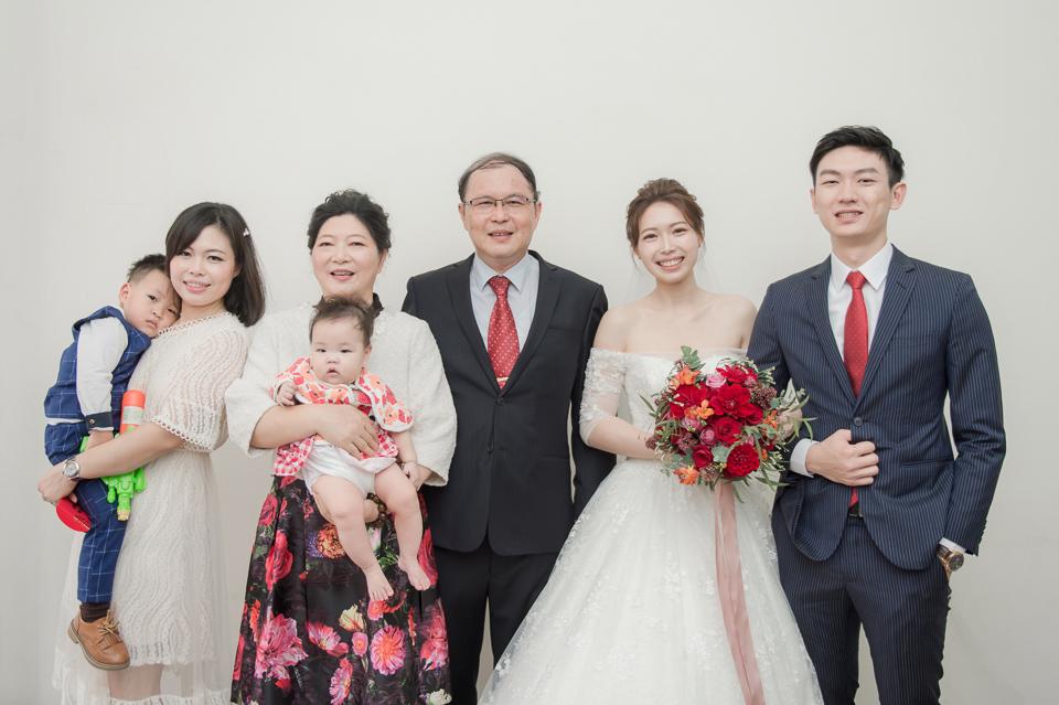 高雄婚攝 W&W 國賓飯店 婚宴 016