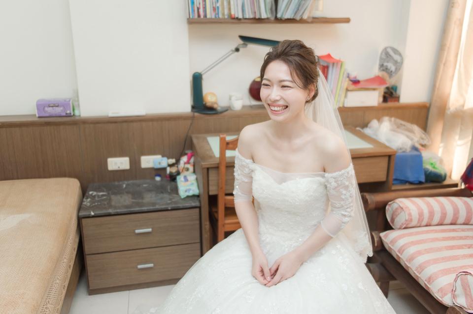 高雄婚攝 W&W 國賓飯店 婚宴 013