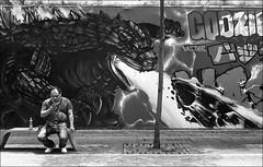 img702 (Jurgen Estanislao) Tags: leica iiig leitz elmar 50mm f28 kodak 400tx hc110 g jurgen estanislao street film analog black white monochrome vintage camera photography taiwan