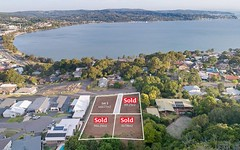Lot 1, 41 Thompson Road, Speers Point NSW