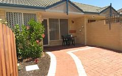 21 Nicole Place, Tamworth NSW