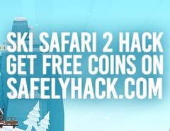Ski Safari 2 Hack Updates May 30, 2019 at 11:15AM (safelyhack) Tags: ski safari 2