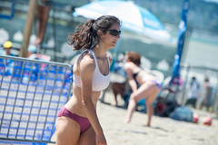 _DSC9421-Edit (tintinetmilou) Tags: kitsbeachvolleyball2018 gordgallagher kits beach volleyball open vancouver