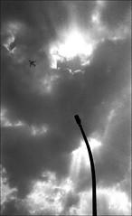 img689 (Jurgen Estanislao) Tags: leica iiig leitz elmar 50mm f28 kodak 400tx hc110 g jurgen estanislao street film analog black white monochrome vintage camera photography taiwan