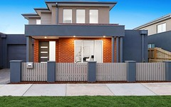3/11A South Road, Airport West VIC