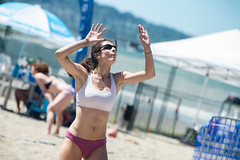 _DSC9424-Edit (tintinetmilou) Tags: kitsbeachvolleyball2018 gordgallagher kits beach volleyball open vancouver