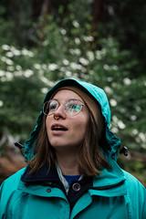 Yosemite_023_20190518 (laurenlemon) Tags: yosemite yosmitenationalpark california laurenrandolph laurenlemon wwwphotolaurencom 2019 may2019 may