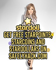 Stardoll Hack Updates May 30, 2019 at 11:45AM (safelyhack) Tags: stardoll