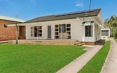 63 Lucinda Avenue, Killarney Vale NSW