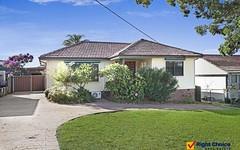 21 Toshack Street, Warilla NSW