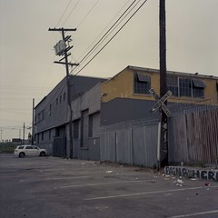 (ADMurr) Tags: la eastside dba969 hasselblad 500cm 80mm planar zeiss