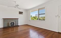 12 Gwandalan Street, Emu Plains NSW
