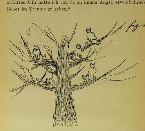 This image is taken from Page 28 of Sammlung kleiner Schriften zur Neurosenlehre ...