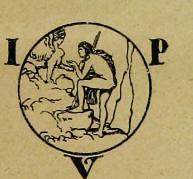 This image is taken from Sammlung kleiner Schriften zur Neurosenlehre ...
