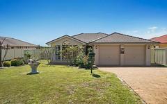 72 Golden Wattle Crescent, Thornton NSW