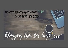 blogging tips for beginners (anurag__tejpal) Tags: blogger fashion blog love style fashionblogger instagram instagood like photography follow lifestyle travel photooftheday ootd influencer beauty model bloggerstyle picoftheday makeup followme travelblogger lifestyleblogger fashionista beautiful fitness bloggerlife happy bhfyp
