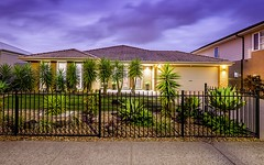 28 Wild Scotchman Way, Cranbourne East VIC
