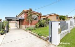 51 Iliffe Street, Bexley NSW