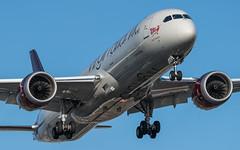 Virgin Atlantic G-VBEL plb22-03191 (andreas_muhl) Tags: 787900 aprilmai2019 dreamliner gvbel klax lax losangeles sony virginatlantic aircraft airplane aviation planespotter planespotting