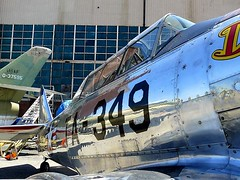 "North American AT6-SNJ Texan 00005 • <a style=""font-size:0.8em;"" href=""http://www.flickr.com/photos/81723459@N04/47963631721/"" target=""_blank"">View on Flickr</a>"