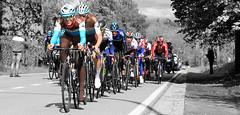 A Dolembreux,  Liège-Bastogne-Liège 24/04/2019 (claude lina) Tags: claudelina belgium belgique belgië vélo bike course coursecycliste race liègebastogneliège classique monument sprimont dolembreux louveigné