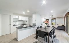 4 Roseneath Place, Baulkham Hills NSW