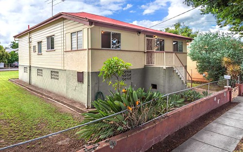 138 Princess Street, Kangaroo Point QLD 4169
