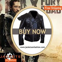 Mad max furry motorcycle Jacket 1 (whiteheadjackp044) Tags: men leather fashion mensfashion madmax furyjacket hollywood moviesjackets fashionstyle leatherjacket jacket usa celebrities celebrityjacket