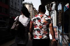 colorssssss (gato-gato-gato) Tags: apsc fuji fujifilmx100f schweiz switzerland x100f zurich zürich autofocus flickr gatogatogato pocketcam pointandshoot streetphoto streettogs wwwgatogatogatoch streetphotography street strasse strase onthestreets streetpic streetphotographer mensch person human pedestrian fussgänger fusgänger passant suisse svizzera sviss zwitserland isviçre zuerich zurigo zueri fujifilm fujix x100 x100p digital