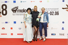 """2019-05-29_18-57-58_Pereverzev • <a style=""""font-size:0.8em;"""" href=""""http://www.flickr.com/photos/154579144@N03/47963866906/"""" target=""""_blank"""">View on Flickr</a>"""
