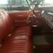 1965 Pontiac Bonneville Cabriolet 6.3Litre V8