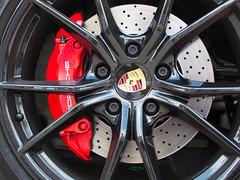 A959 Porsche (Ulrich Scharwächter) Tags: auto porsche