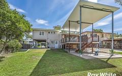 11 Bruwalin Place, Hartley NSW