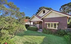 196 Shaftsbury Road, Eastwood NSW