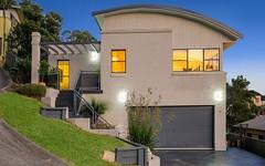55 River Oak Road, Farmborough Heights NSW