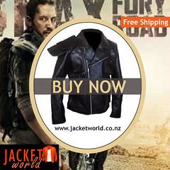 Mad max furry motorcycle Jacket (johnjwood045) Tags: men leather fashion mensfashion madmax furyjacket hollywood moviesjackets fashionstyle leatherjacket jacket usa celebrities bestcelebrityjacket