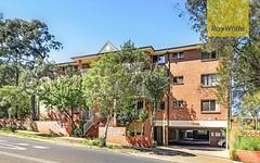 15/39 Great Western Highway, Parramatta NSW