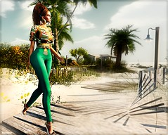 ► ﹌ Chill your mind. ﹌ ◄ (яσχααηє♛MISS V♛ FRANCE 2018) Tags: artizanastyle anaposes vanityhairs blog blogger blogging bloggers bento beauty beach virtual casualstyle woman secondlife sl slfashionblogger shopping styling style designers fashion flickr france firestorm fashiontrend fashionable fashionindustry fashionista fashionstyle girl lesclairsdelunedesecondlife lesclairsdelunederoxaane models modeling marketplace maitreya poses photographer posemaker photography topmodel roxaanefyanucci events designershowcase avatar artistic