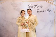 光宏&黃玉 - Wedding Day (Masatada Ho) Tags: wedding day 越南